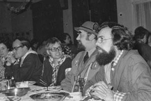 1972-Oetelbustocht