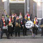 Goeiemèrrege-2011
