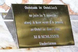 Oetel-Provinciehuis-2