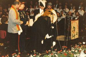 Oetelkonzert-1988