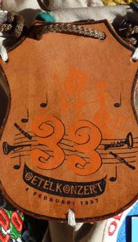 OETEL2