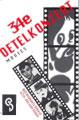 34e Oetelkonzert 1998
