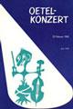 Oetelkonzert-1965-2