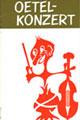 Oetelkonzert-1966-2