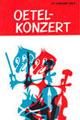 Oetelkonzert-1967-2