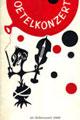 Oetelkonzert-1968-2