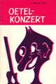 Oetelkonzert-1970