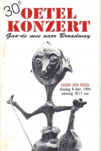 Oetelkonzert-1994-30e