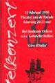 Oetelkonzert-1996-32e