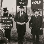 Oetels intocht 1964